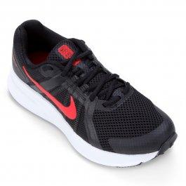 Imagem - Nike Run Swift 2 - Cu3517-003