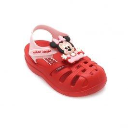 Imagem - Sandalia Baby Disney Classicos - 21870