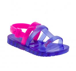 Imagem - Sandalia Barbie Iate Sandal - 22002