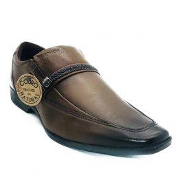 Imagem - Sapato Ferracini Liverpool - 4300-281i