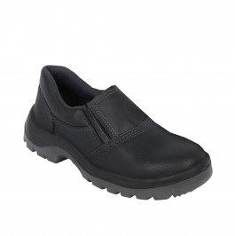 Imagem - Sapato Seguranca Bracol (Sapato Bracol)