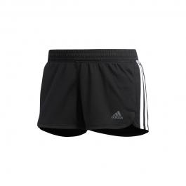 Imagem - Short Adidas Pacer 3s Knit - Du3502