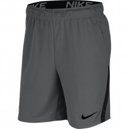 Imagem - Shorts Nike - Cj2007-068