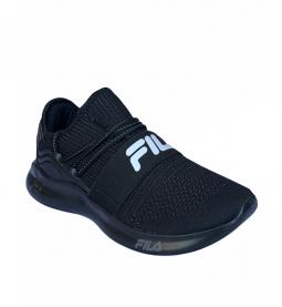 Imagem - Tenis Fila Trend 2.0 - F01st004023-1645