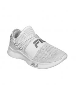 Imagem - Tenis Fila Trend 2.0 - F02st004024-104