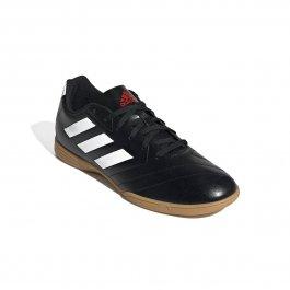 Imagem - Tenis Futsal Adidas Goletto Vii In Ee4484