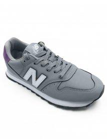 Imagem - Tenis New Balance - Gw500gir