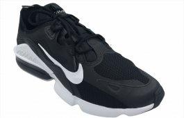Imagem - Tenis Nike Air Max Infinity 2 - Cu9452 006