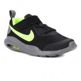 Imagem - Tenis Nike Air Max Oketo (Psv) - Ar7420 013