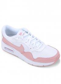 Imagem - Tenis Nike Air Max Sc - Cw4554-102