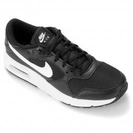 Imagem - Tenis Nike Air Max Sc - Cw4555 002