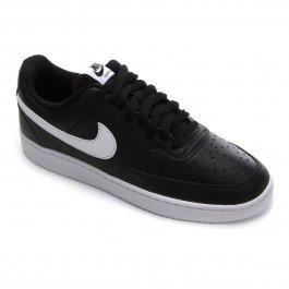 Imagem - Tenis Nike Court Vision Low - Cd5463-001