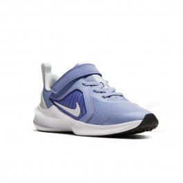 Imagem - Tenis Nike Downshifter 10 (Psv) Cj2067 500