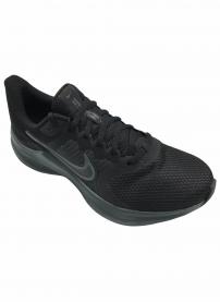 Imagem - Tenis Nike Downshifter 11 - Cw3411 002