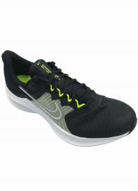 Imagem - Tenis Nike Downshifter 11 - Cw3411 003