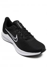 Imagem - Tenis Nike Downshifter 11 - Cw3411-006