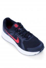 Imagem - Tenis Nike Downshifter 11 - Cw3411-400