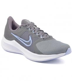 Imagem - Tenis Nike Downshifter 11 - Cw3413 001