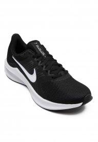 Imagem - Tenis Nike Downshifter 11 - Cw3413-006