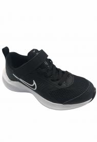Imagem - Tenis Nike Inf Downshifter 11 - Cz3959-001