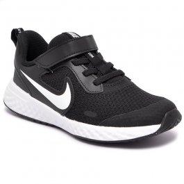 Imagem - Tenis Nike  Infantil  Revolution - Bq5672 003