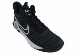 Imagem - Tenis Nike Kd Trey 5 Ix - Cw3400 002
