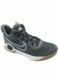 Imagem - Tenis Nike Kd Trey 5 Ix - Cw3400 003