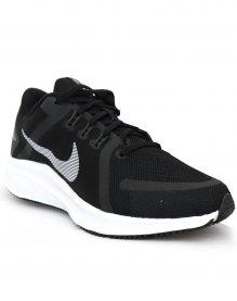 Imagem - Tenis Nike Quest 4 - Da1105 006