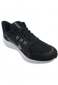 Imagem - Tenis Nike Quest 4 - Da1106 006