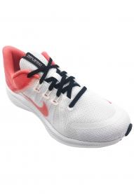 Imagem - Tenis Nike Quest 4 - Da1106-102