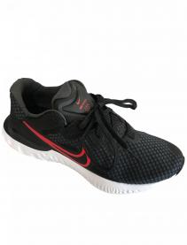 Imagem - Tenis Nike Renew Run 2 - Cu3504-001