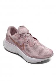 Imagem - Tenis Nike Renew Run 2 - Cu3505-602