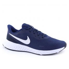Imagem - Tenis Nike Revolution 5 - Bq3204 400