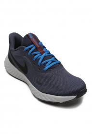 Imagem - Tenis Nike Revolution 5 - Bq3204 404