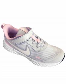 Imagem - Tenis Nike Revolution 5 - Bq5672-021