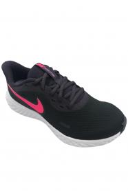 Imagem - Tenis Nike Revolution - Bq3207 014