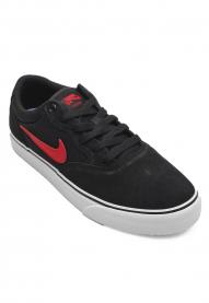 Imagem - Tenis Nike Sb Chron 2 - Dm3493 003