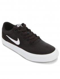 Imagem - Tenis Nike Sb Chron - Cd6278-002
