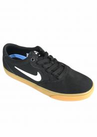 Imagem - Tenis Nike Sb Chron Slr - Cd6278 006