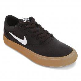 Imagem - Tenis Nike Sb Chron Slr - Cd6278-400