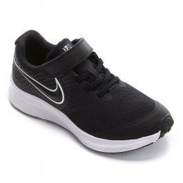Imagem - Tenis Nike Star Runner 2 (Psv) - At1801 001