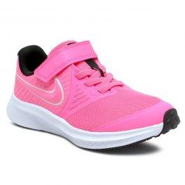 Imagem - Tenis Nike Star Runner 2 (Psv) - At1801 603