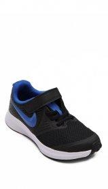 Imagem - Tenis Nike Star Runner 2 (Psv) - At1801009