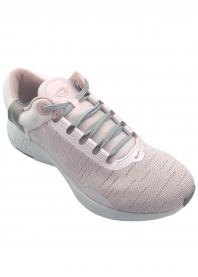 Imagem - Tenis Nike W Renew Serenity Run Prm - Dc9010 601