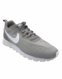 Imagem - Tenis Nike Wmns Air Max Motion 2 - Ao0352 203