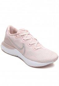Imagem - Tenis Nike Wmns Renew Run - Ck6360-600