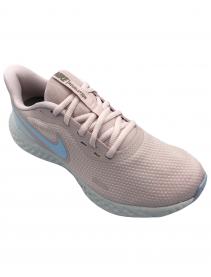 Imagem - Tenis Nike Wmns Revolution 5 - Bq3207 604