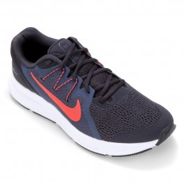 Imagem - Tenis Nike Zoom Span 3 - Cq9269-015