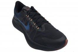 Imagem - Tenis Nike Zoom Winflo 8 - Cw3419 001