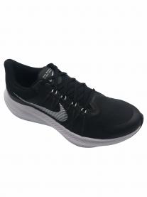 Imagem - Tenis Nike Zoom Winflo 8 - Cw3419-006